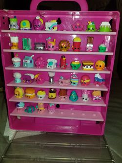 Shopkins collection for Sale in Union City,  GA