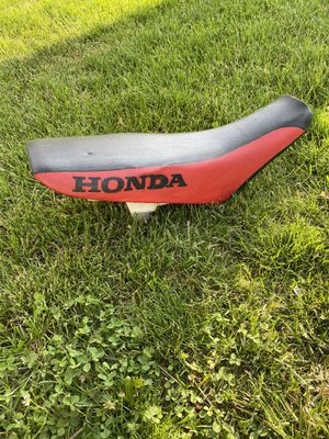 Xr80 for Sale in Taunton, MA