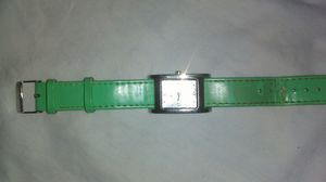 Womens watch for Sale in Fresno, CA