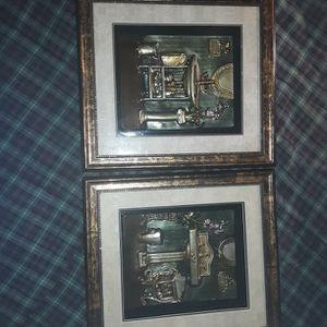 Bathroom Photos for Sale in Petersburg, IN