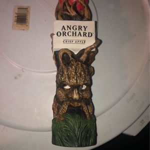 Beer Tap Shift Knob for Sale in Fairfield, CA