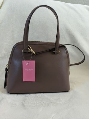 Kate Spade small dome satchel for Sale in South San Francisco, CA