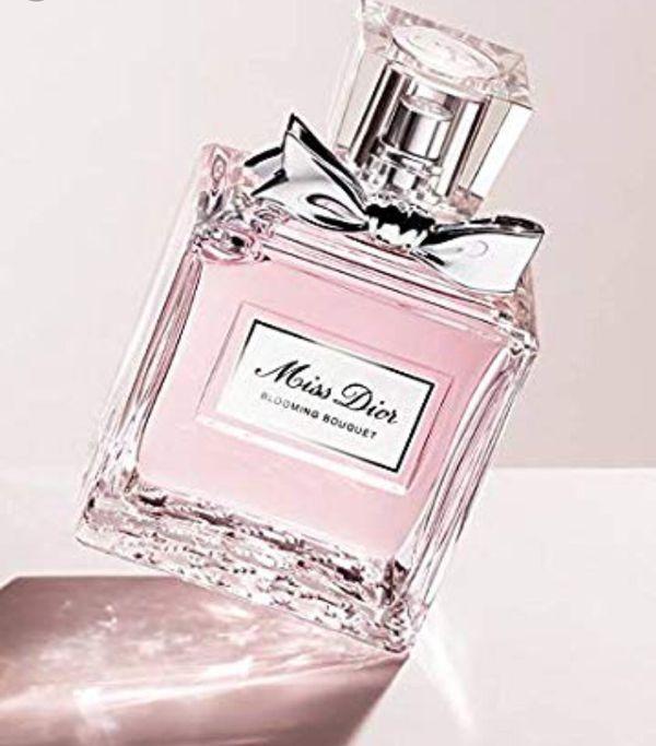 Miss Dior Blooming Bouquet 3.4oz Eau de Toilette by Christian Dior