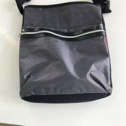 Freezer/Drink Bag for Sale in Denver,  CO