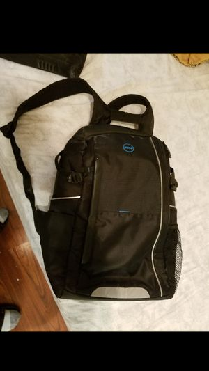 Dell laptop backpack for Sale in Houston, TX