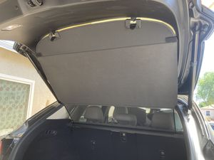 Original OEM Cargo Cover for Mazda CX-5 (model year 2017 - 2020) for Sale in Long Beach, CA