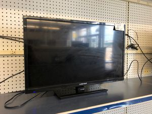 Element Tv for Sale in Grand Prairie, TX