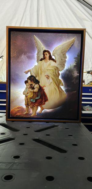 Ángel de la Guarda for Sale in Los Angeles, CA