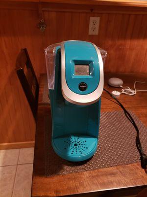 Keurig 2.0 for Sale in Providence, RI