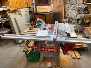 Craftsman for Sale in Malden, MA