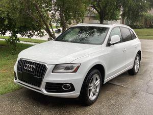 2013 Audi Q5 for Sale in Orlando, FL
