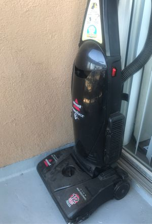 Bissell vacuum for Sale in Anaheim, CA