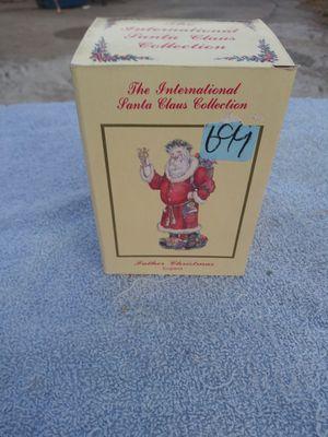 Figurine for Sale in Fresno, CA