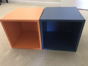 Stackable Shelves for Sale in Irvine, CA