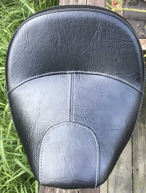 Indian Scout seat for Sale in Pinellas Park, FL