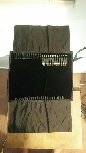 Jewelry Display Bag (High-Quality) for Sale in Las Vegas, NV