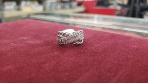David Yurman Ring for Sale in Dallas, TX
