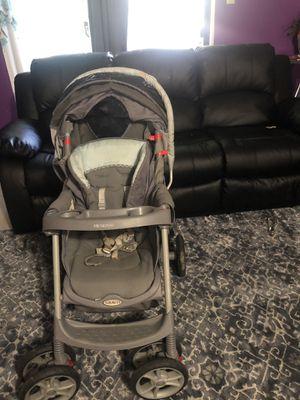 Baby Stroller for Sale in Newport News, VA