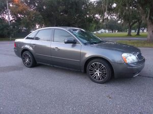 2006 FORD TAURUS SLS EDTN!! for Sale in Kissimmee, FL