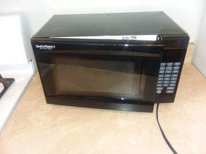 Simply Perfect Microwave for Sale in Fort Leonard Wood, MO