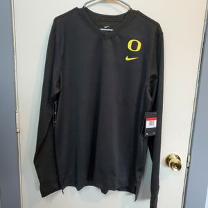 New with Tags - Oregon Ducks Shirt - Size L for Sale in Portland, OR