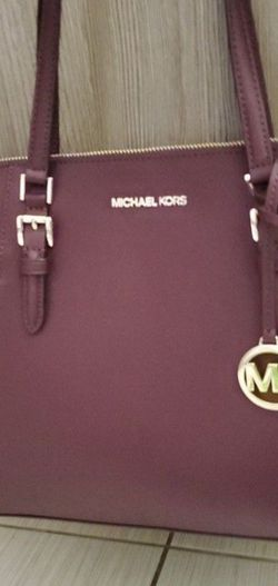 Michael Kors for Sale in Portland,  OR