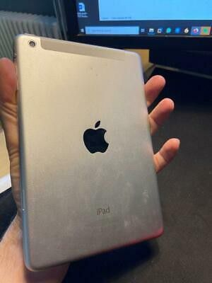 Apple iPad MINI WiFi with Excellent Condition for Sale in Springfield, VA