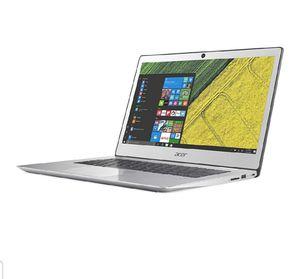 Acer swift SF314-52G for Sale in Alexandria, VA