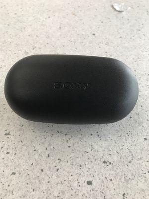 Sony earbuds for Sale in Phoenix, AZ