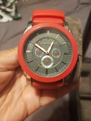 Express watch for Sale in Powder Springs, GA