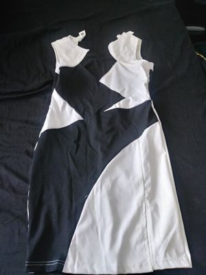 Small Black/White Dress for Sale in East Point, GA