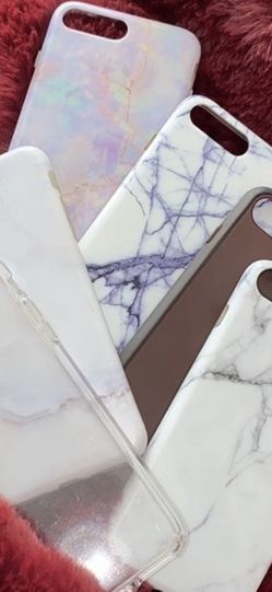 Iphone 8 Plus And Galaxy S9 Phone Cases for Sale in Antioch,  CA