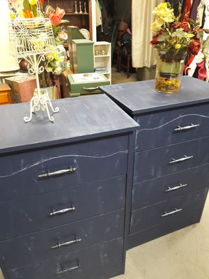 Painted Dressers for Sale in Corona, CA