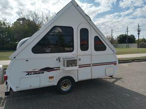 2001 ALINER for Sale in Houston, TX
