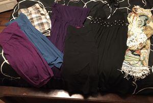 Women's dress clothes for Sale in Livingston, LA