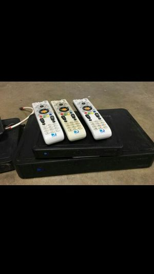 Directv att cable and internet call #424#567#1837# hablo español for Sale in Bellflower, CA