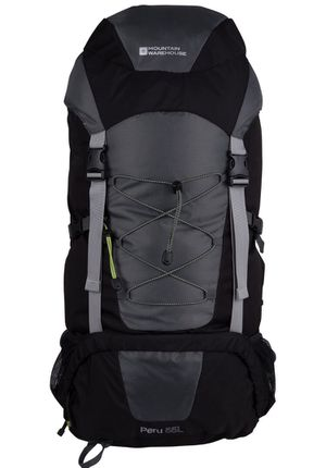 Mountain Warehouse Peru 55L Backpack for Sale in Denver, CO
