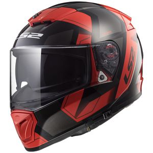Motorcycle helmet and jacket for Sale in Goodyear, AZ