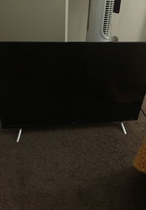 32 inch TCL Roku TV for Sale in San Diego, CA