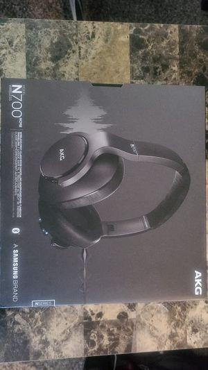 AKG N700 NCM 2 Wireless NSeries for Sale in Phoenix, AZ