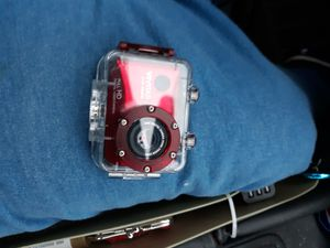 Action cam for Sale in Flowery Branch, GA