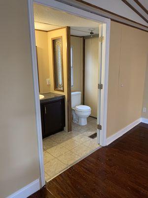 Mobile home for Sale in Murfreesboro, TN