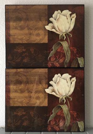 2 Frames 16x19 for Sale in Las Vegas, NV