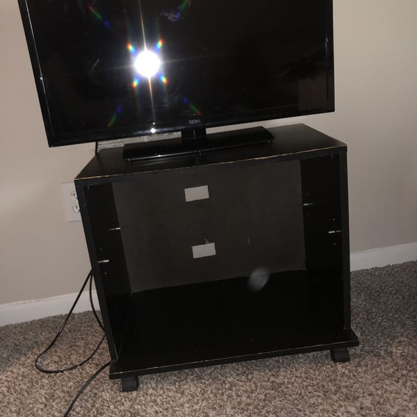 Moving sale! (Open to offers Pickup this weekend)