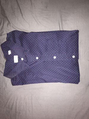 Dockers dress shirt for Sale in Hacienda Heights, CA