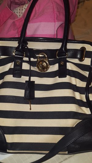 Mk bag for Sale in Durham, NC