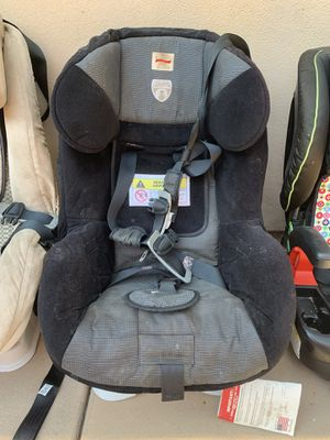 Britax Car seat for Sale in San Diego, CA