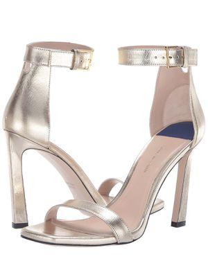 Stuart weitzman heels new size 9 for Sale in Harker Heights, TX