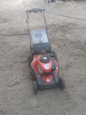 Lawn mower for Sale in Lake Wales, FL