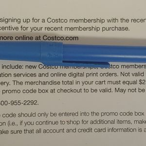 Costco Discount for Sale in Joint Base Lewis-McChord, WA
